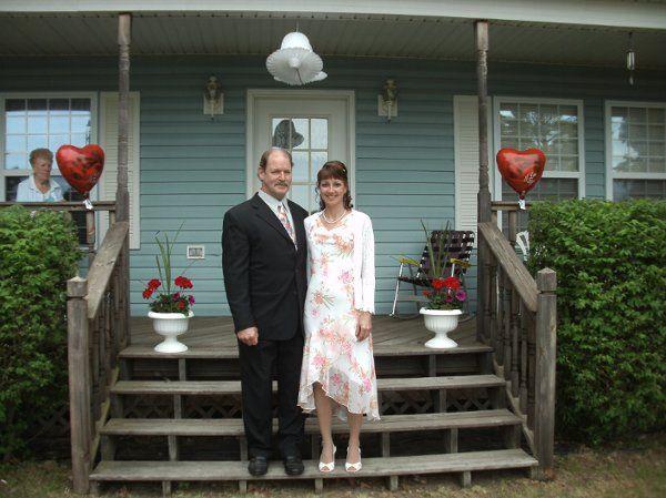 Tmx 1338319906472 005 Weidman, MI wedding officiant