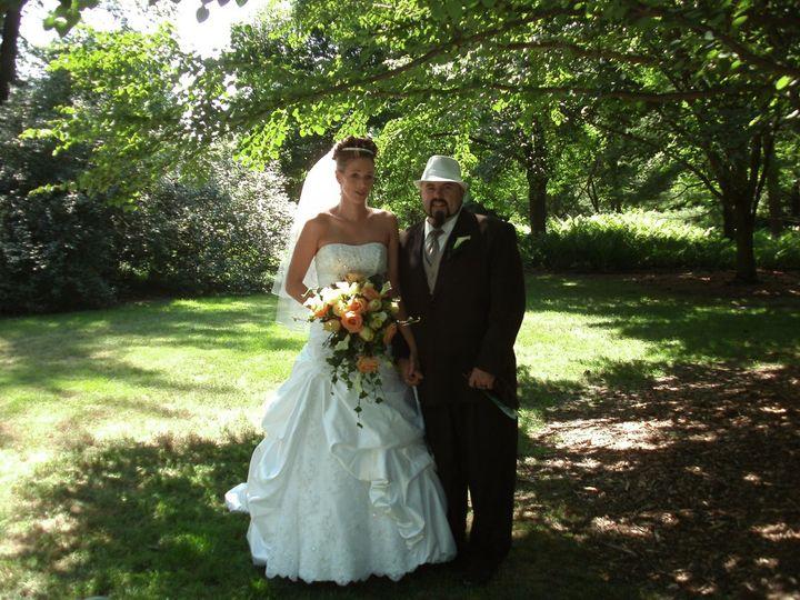 Tmx 1342807514868 019 Weidman, MI wedding officiant