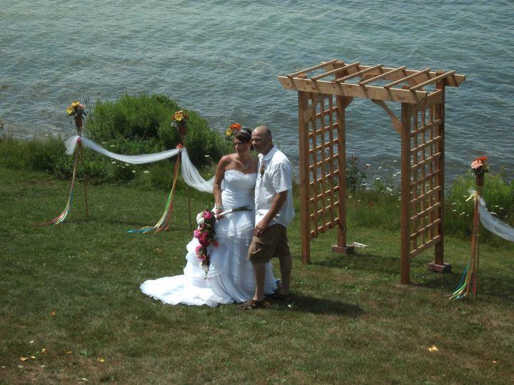 Tmx 1344100327157 007 Weidman, MI wedding officiant