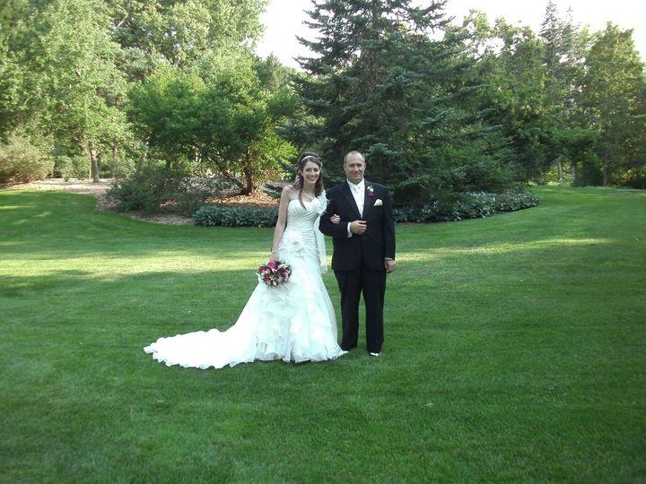 Tmx 1344101264952 001 Weidman, MI wedding officiant