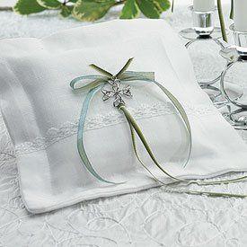 Tmx 1344148175034 6182 Weidman, MI wedding officiant