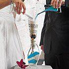 Tmx 1344148249258 8246 Weidman, MI wedding officiant