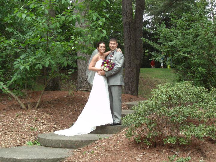 Tmx 1345088657947 001 Weidman, MI wedding officiant