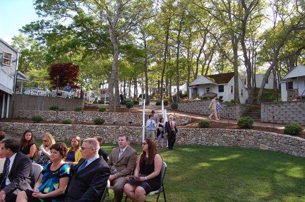 Tmx 1247595650893 Kittiescampbeachmay09068 Plymouth, MA wedding venue
