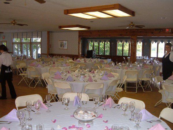 Tmx 1247595881705 Wedding048 Plymouth, MA wedding venue