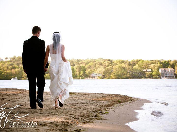 Tmx 1366727713871 0320 Plymouth, MA wedding venue