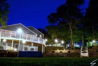 Tmx 1366727739269 0542b Plymouth, MA wedding venue