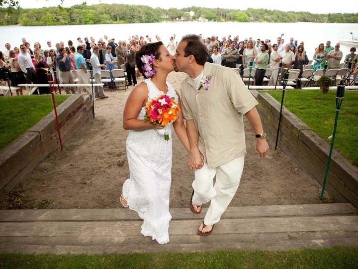 Tmx 1366727764719 G1449ad Plymouth, MA wedding venue