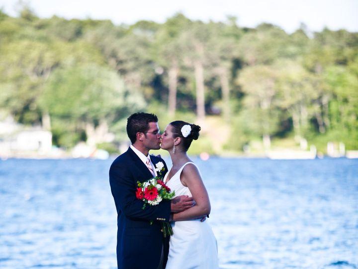 Tmx 1366727862866 Rick  Mary 65 Plymouth, MA wedding venue