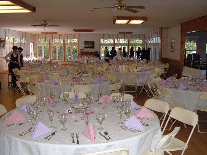 Tmx 1366728065828 Wedding 050 Plymouth, MA wedding venue