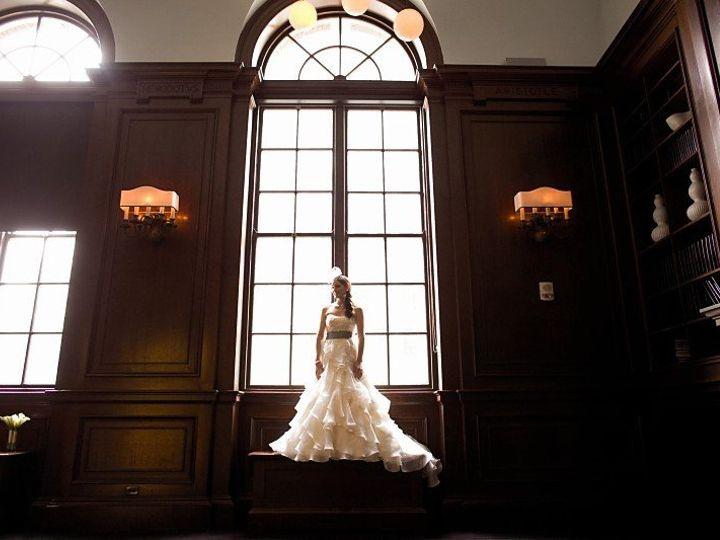 Tmx 1348164416890 Library Philadelphia, PA wedding venue