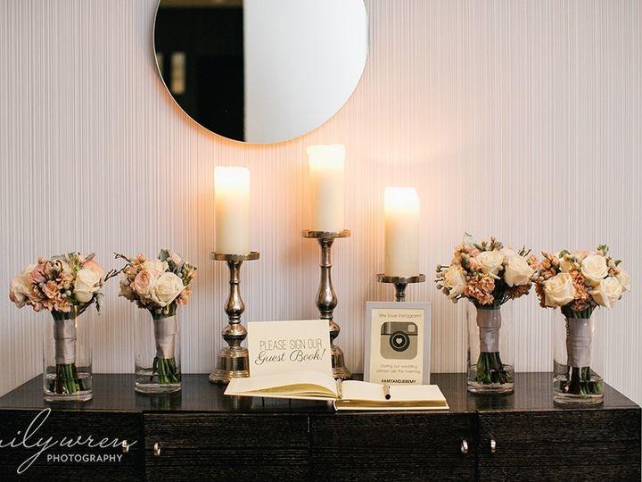 Tmx 1404152261237 Bridesmaids Bouquets Philadelphia, PA wedding venue