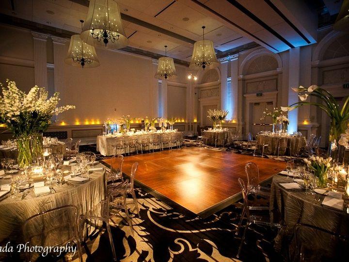 Tmx 1404152747033 Dinner 2 Philadelphia, PA wedding venue