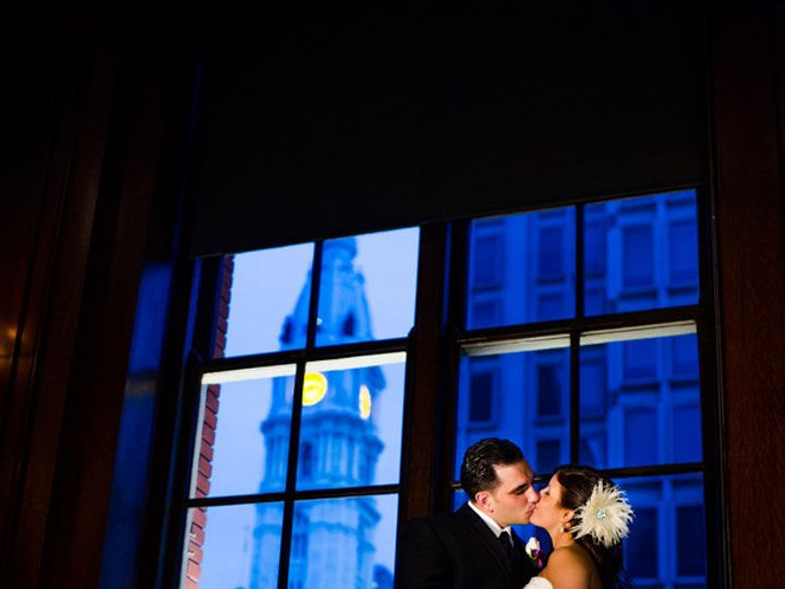 Tmx 1404152880904 Janel0731 Philadelphia, PA wedding venue