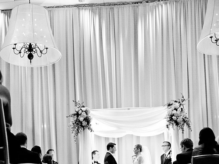 Tmx 1404158777039 Megann And Geoff 9038 2 Philadelphia, PA wedding venue