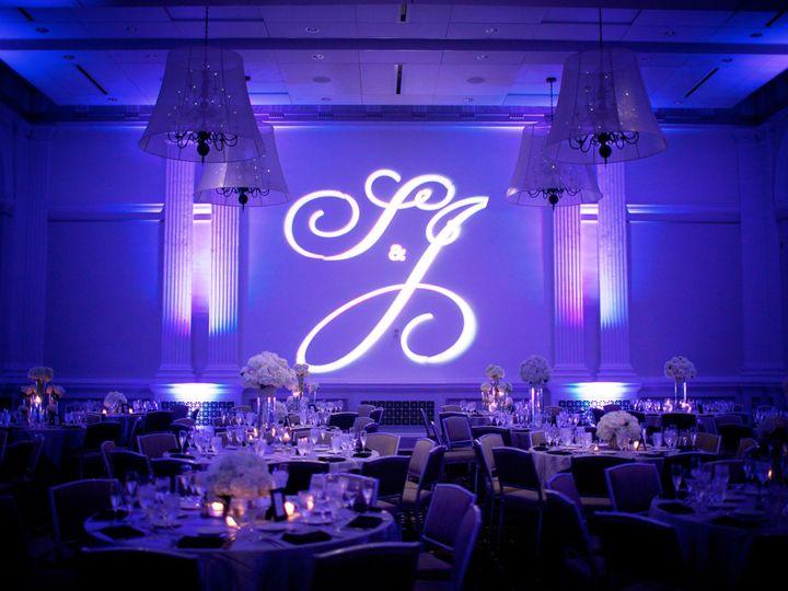 Tmx 1413660748106 Img4282 Philadelphia, PA wedding venue