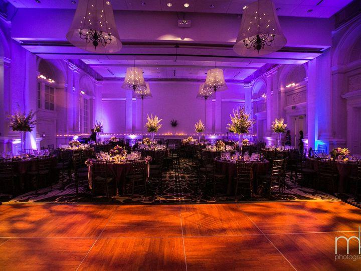Tmx 1413661223775 Lebr140111159 Philadelphia, PA wedding venue
