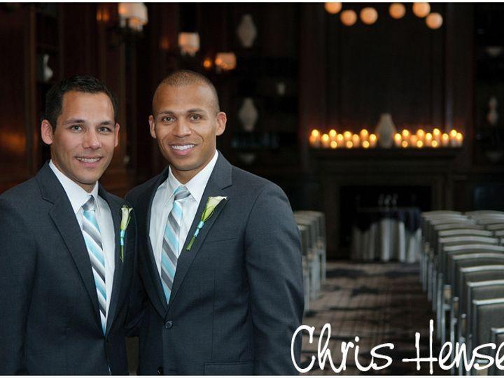 Tmx 1426253757706 Library Philadelphia, PA wedding venue