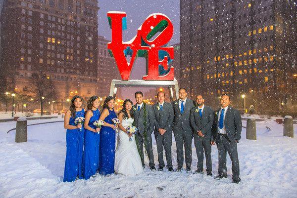 Tmx 1426254985354 1 Philadelphia, PA wedding venue