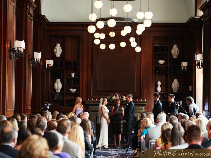 Tmx 1426255880073 0649 Danielle Gibson And Griffon Potere Philadelphia, PA wedding venue
