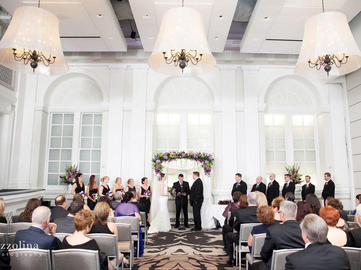 Tmx 1426256013322 Olsonprice41214 0554 Philadelphia, PA wedding venue