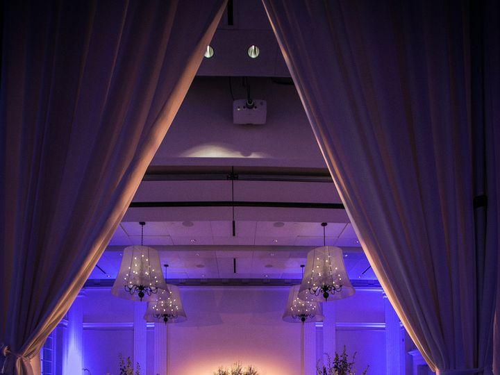 Tmx 1426256195011 Lebr140111030 Philadelphia, PA wedding venue