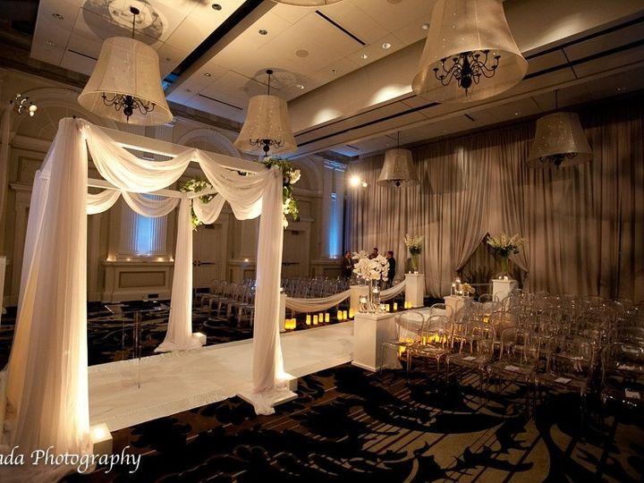 Tmx 1426258125305 Ceremony 2   Designed By Evantine Philadelphia, PA wedding venue