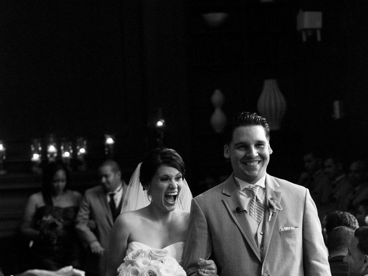 Tmx 1426258282443 Picture 028 Philadelphia, PA wedding venue