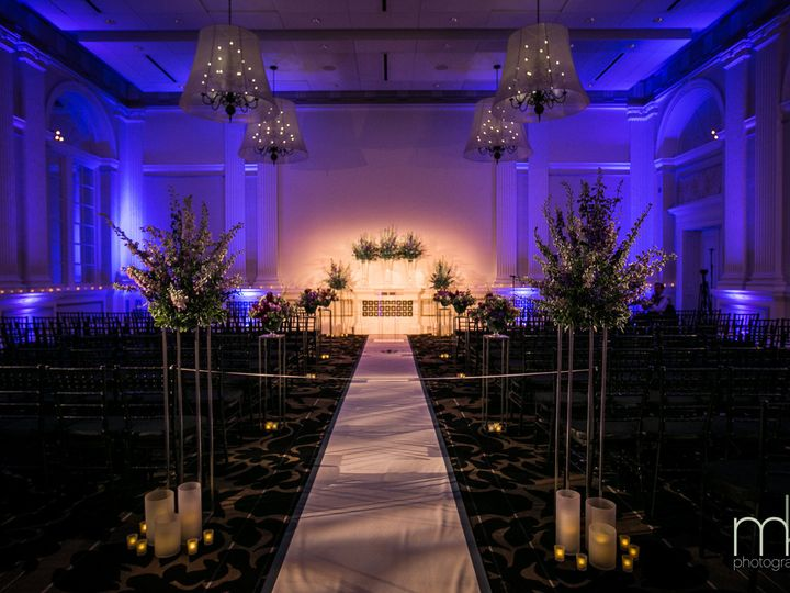 Tmx 1427473708343 Lebr140111031 Philadelphia, PA wedding venue