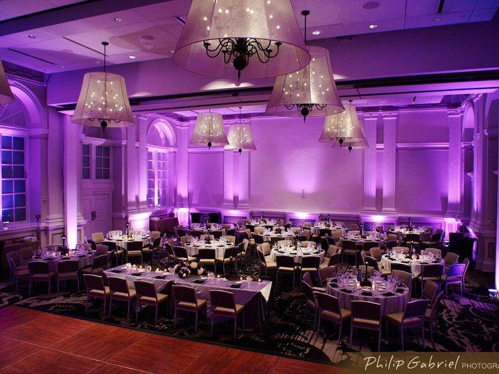 Tmx 1427473882260 0827 Danielle Gibson And Griffon Potere Philadelphia, PA wedding venue