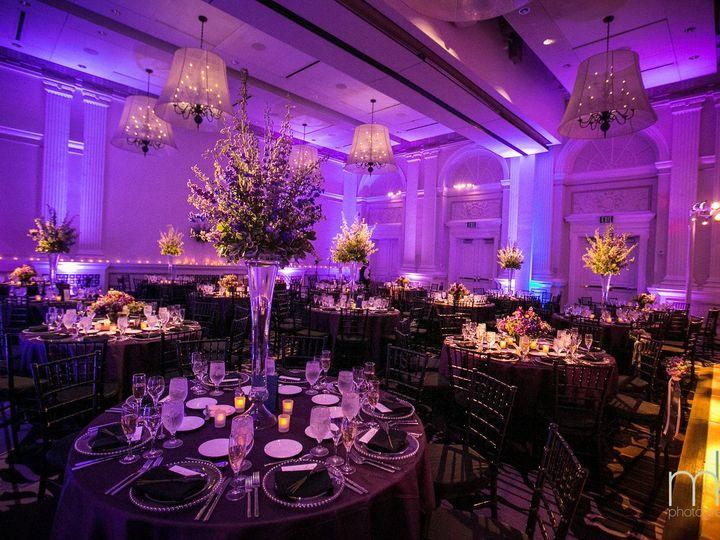 Tmx 1427474056122 Lebr140111157 Philadelphia, PA wedding venue