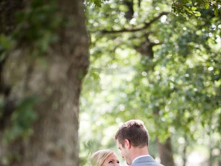 Tmx 1416430587968 Unnamed 1 Broken Arrow wedding photography