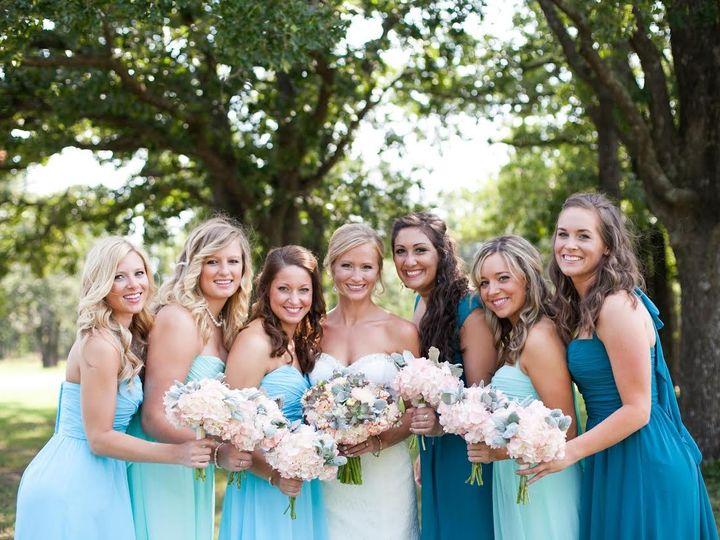 Tmx 1416430601238 Unnamed 4 Broken Arrow wedding photography