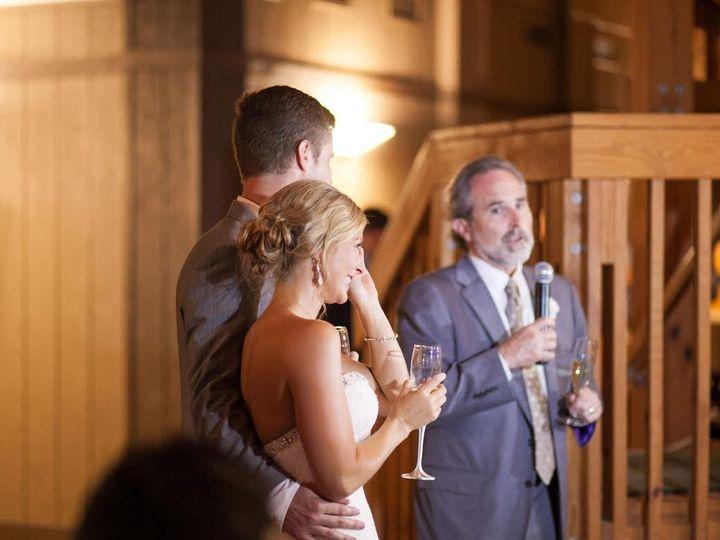 Tmx 1416430655187 Unnamed 15 Broken Arrow wedding photography