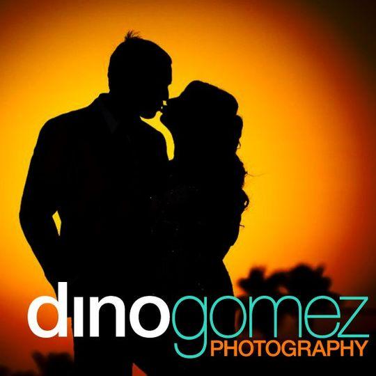 Dino Gomez Photography