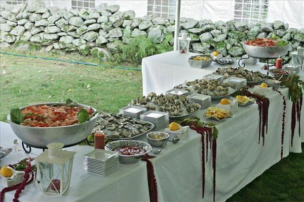 800x800 1267463587931 polalumbuffet ... & Durants Party Rentals - Event Rentals - Wappingers Falls NY ...