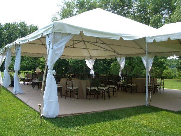 ... 800x800 1267463622153 picture052 ... & Durants Party Rentals - Event Rentals - Wappingers Falls NY ...