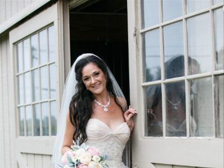 Tmx 1526125831 599192e9fd347202 1526125830 B75210c3c992d3a6 1526125825777 1 1 Shoreham wedding planner