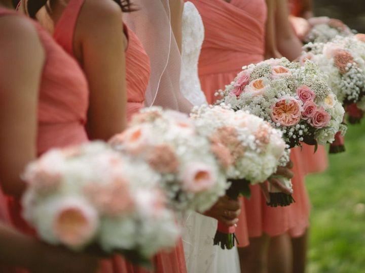 Tmx 1526125832 446e7bc17d111b8d 1526125831 A3bda8551f358d61 1526125825782 4 4 Shoreham wedding planner