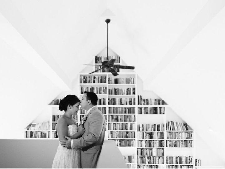 Tmx 1526125832 469918379ef4539d 1526125831 0e80565dfa35fd23 1526125825783 6 6 Shoreham wedding planner