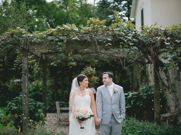 Tmx 1526125832 4a674658d2a658c7 1526125831 A5d56501ae3634cf 1526125825783 7 7 Shoreham wedding planner