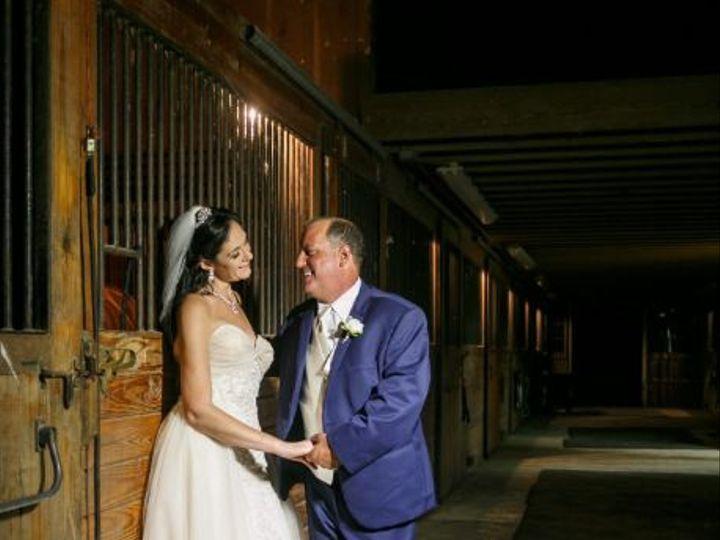 Tmx 1526125832 4ee93fd3ec6a0541 1526125830 24d9d161169cf140 1526125825780 3 3 Shoreham wedding planner
