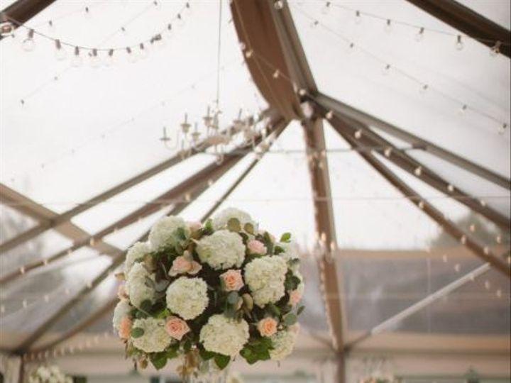 Tmx 1526125832 90aaefa43b3c5d7a 1526125831 5d01801c652638d4 1526125825782 5 5 Shoreham wedding planner