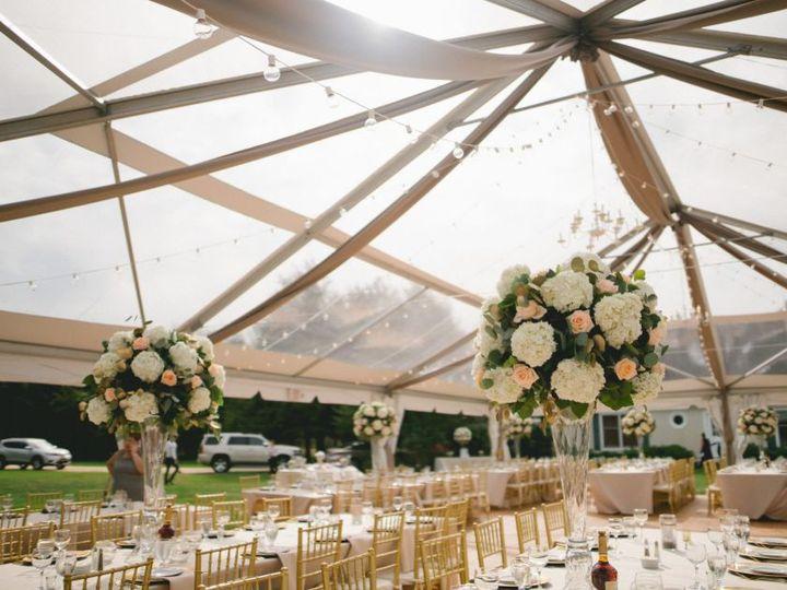 Tmx 1526125833 Dee1b5751eff6844 1526125831 A8f09294aad325d4 1526125825784 8 8 Shoreham wedding planner