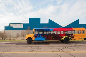 The Detroit Bus Company