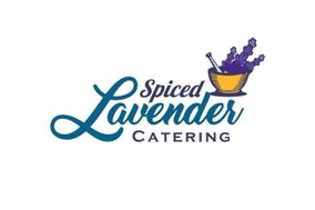 Spiced Lavender Catering