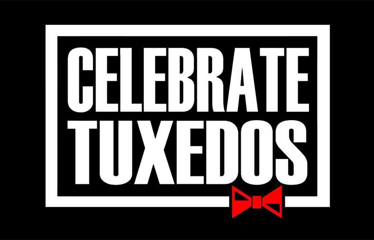 Celebrate Tuxedos
