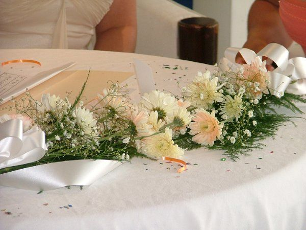 Tmx 1193425737593 Bouquets Philadelphia wedding travel