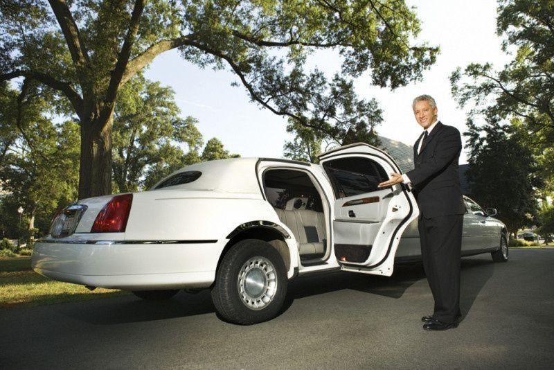 houston limo service e1415465797456