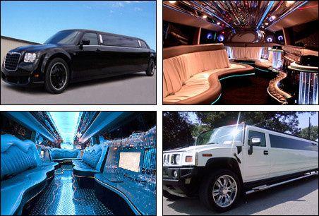 limo service 2
